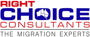 Right Choice Migration
